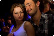 CM i fest - M-SEX