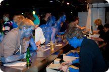 CM i Fest - Avatar