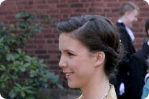 Vårbal 2008