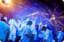 CM i fest - D6