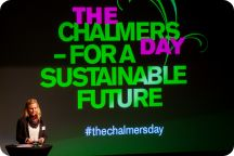 Hållbarhetsdagen