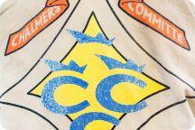 CCC Programsläpp