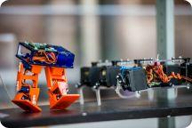 Robot-SM