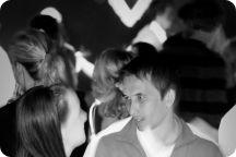 Gasquen: CM i Fest M6/Prosex