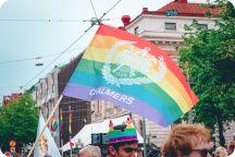West Pride